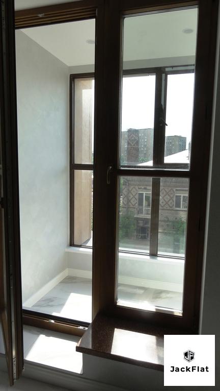 ЖК Royal House on Yauza - 2-х кв-ра, 104кв.м. с дизайнерским ремонтом. - Фото 12