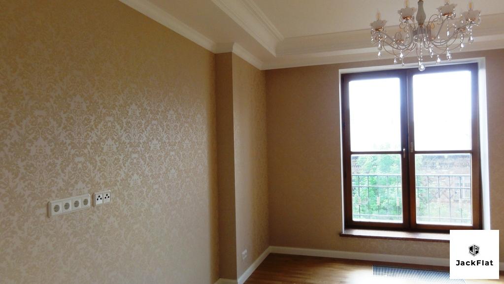 ЖК Royal House on Yauza - 2-х кв-ра, 104кв.м. с дизайнерским ремонтом. - Фото 19