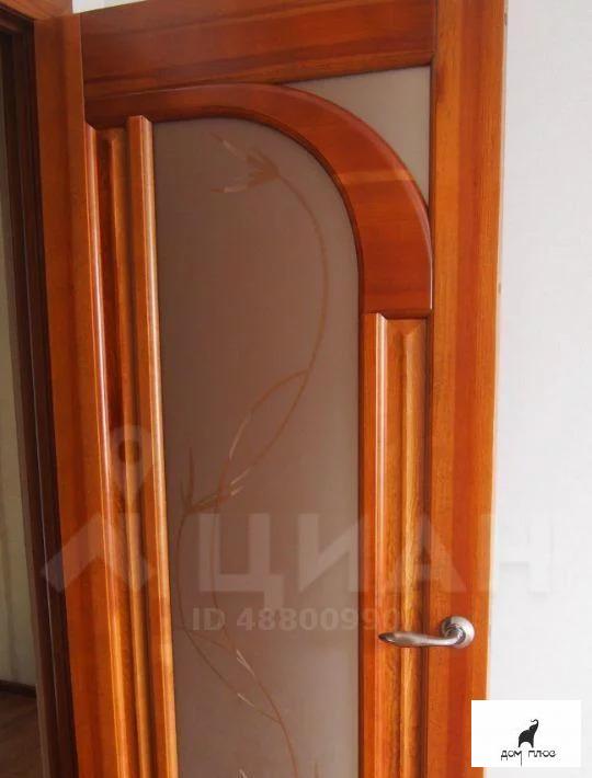 Продажа квартиры, Энгельс, Ул. Минская - Фото 16