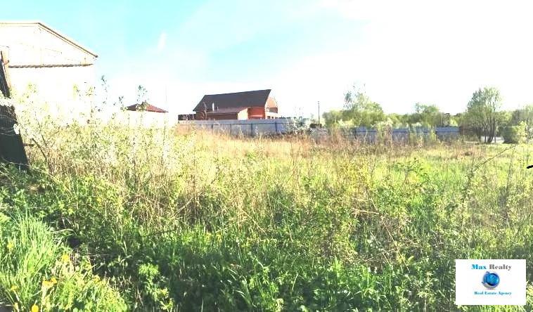 Продается Земельный участок. , Косовка д, 21 - Фото 3