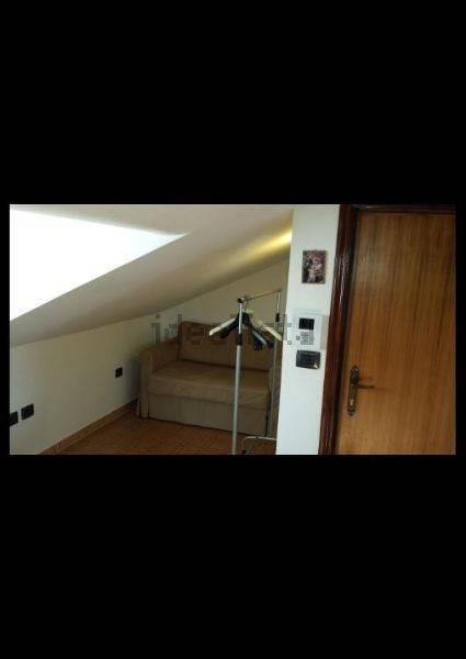 Продается квартира в Марино - Фото 8