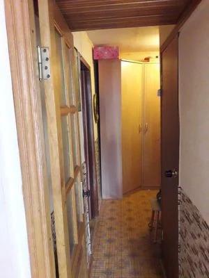 Продам однокомнатную (1-комн.) квартиру, 2, Аксаково д - Фото 8