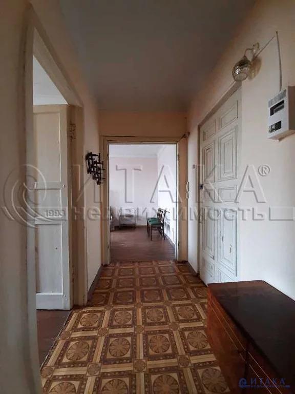 Продажа квартиры, Пикалево, Бокситогорский район, Ул. Спортивная - Фото 3