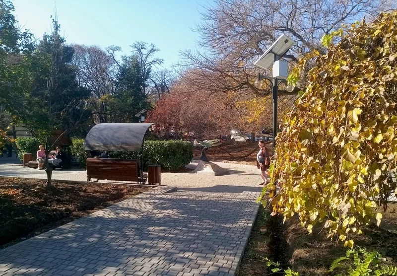 Продажа квартиры, Севастополь, Ул. Гоголя - Фото 16