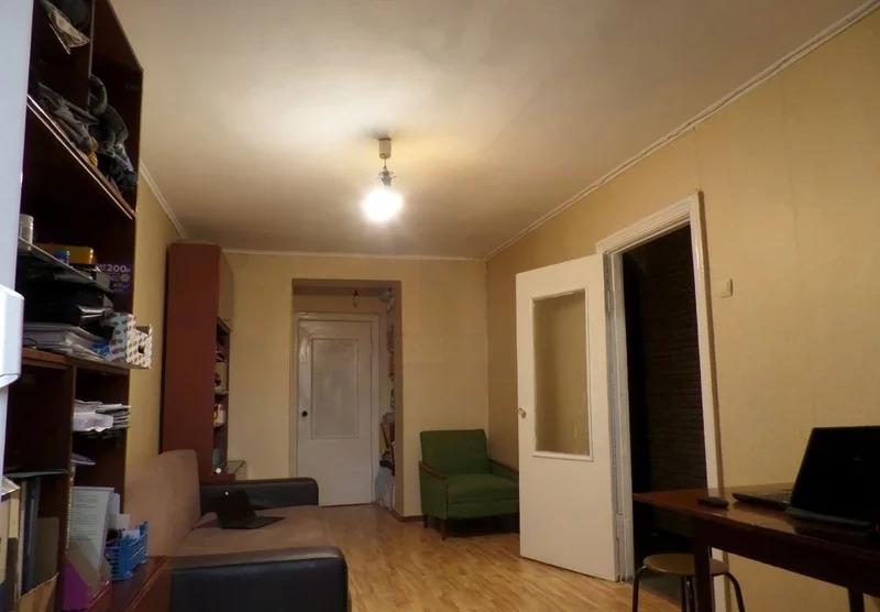 Продажа квартиры, Севастополь, Ул. Гоголя - Фото 1