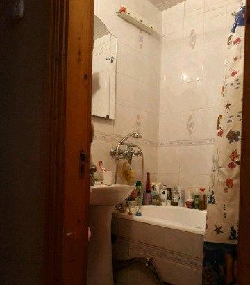 Продажа квартиры, Симферополь, Ул. Зои Рухадзе - Фото 11