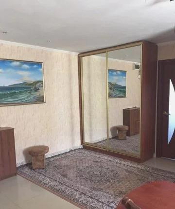 Продажа квартиры, Симферополь, Ул. Залесская - Фото 0