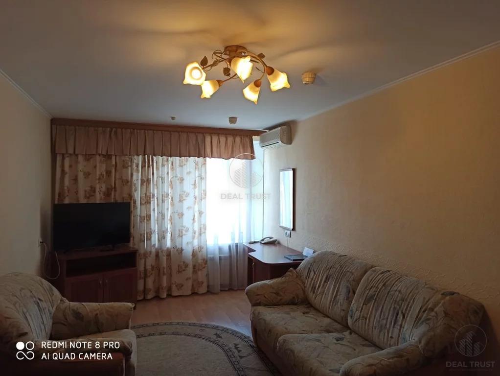 Продажа квартиры, м. Владыкино, Алтуфьевское ш. - Фото 18