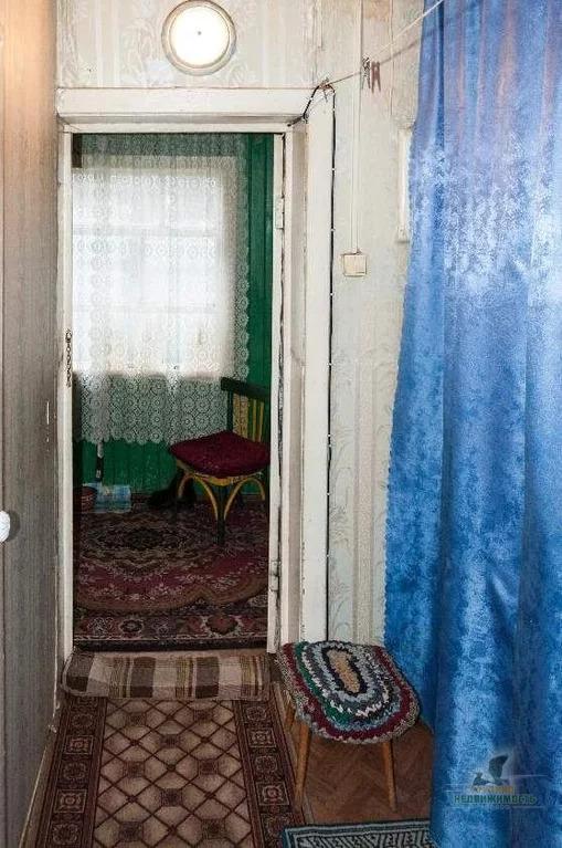 Продажа дома, Ступино, Ступинский район, Староситненское ш. - Фото 10