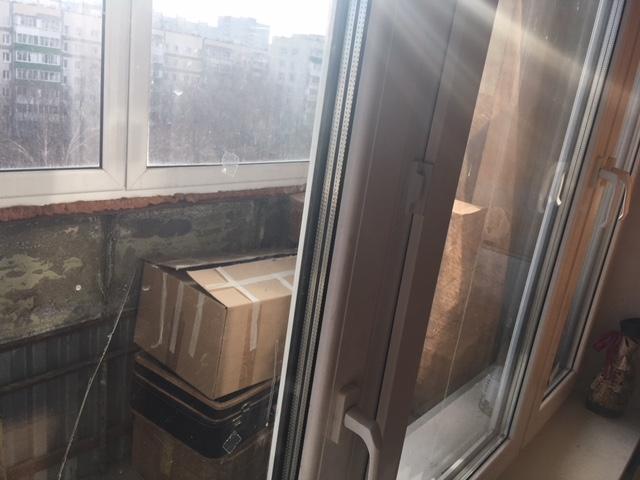 Продажа комнаты, м. Чертановская, Сумской пр. - Фото 2
