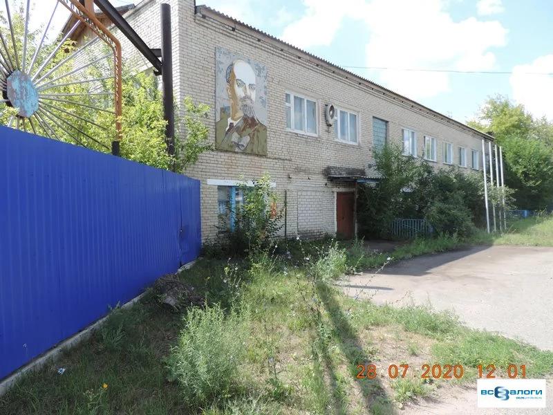 Продажа готового бизнеса, Целинное, Целинный район - Фото 0