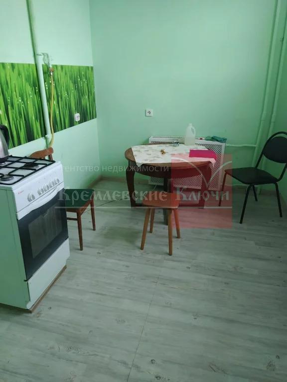 Продажа квартиры, Химки, Ул. Бурденко - Фото 12