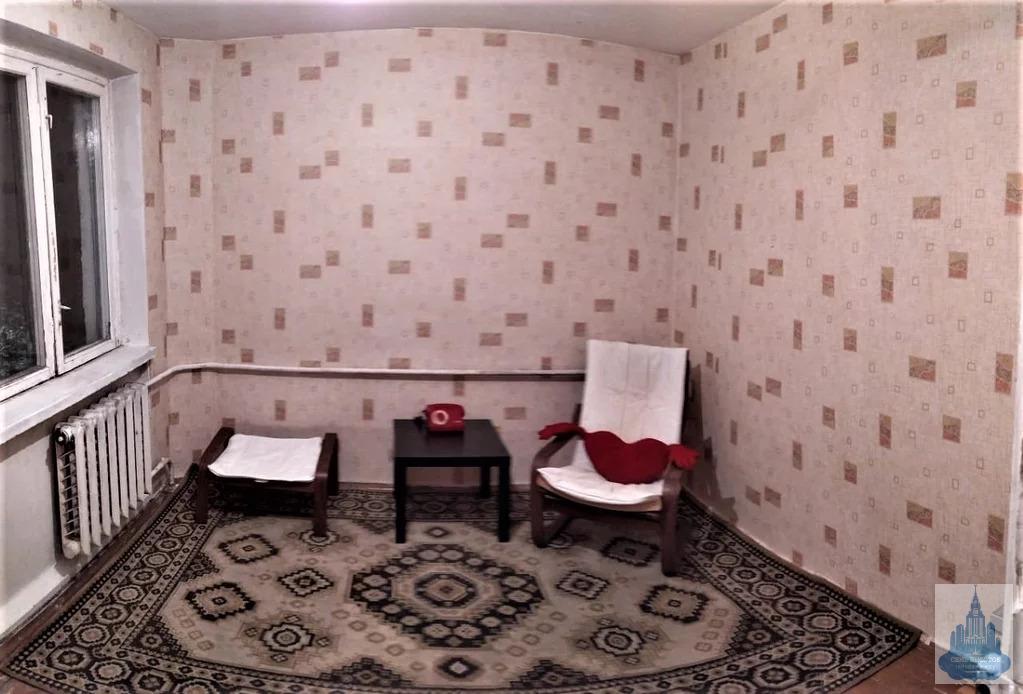 Продается 4к.кв, г. Подольск, Красногвардейский - Фото 4