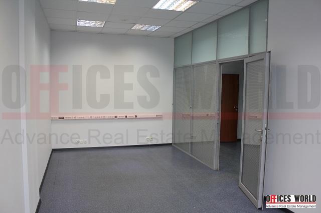 Офис, 564 кв.м. - Фото 8