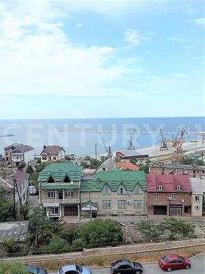 Продажа 2-к кв. по ул. Заманова, д. 47 В, 60м2, 4/5 эт. - Фото 13