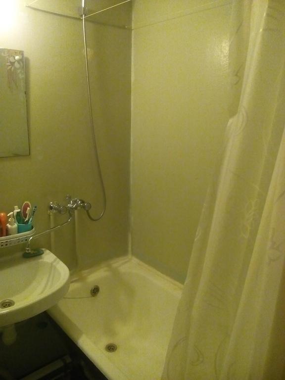 Сдам одно комнатную квартиру Сходня Химки - Фото 13