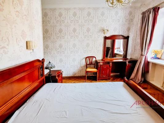 Тихий дом на Бронной - Фото 5