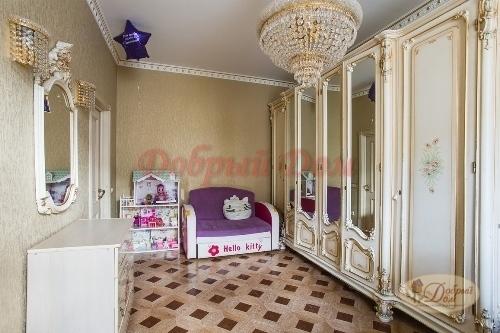 Квартира в добротном доме 5ый Монетчиковский переулок - Фото 7