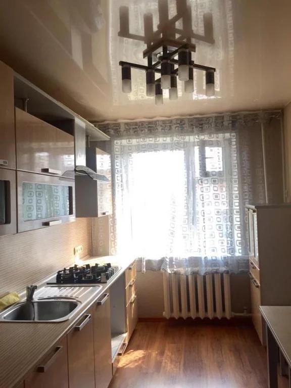 Продажа квартиры, Якутск, Ул. Чернышевского - Фото 0