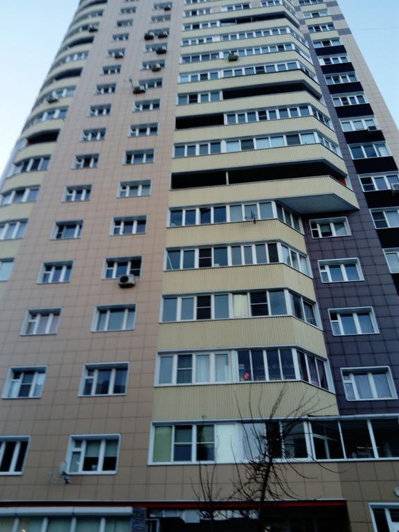Квартира на Чехова - Фото 9