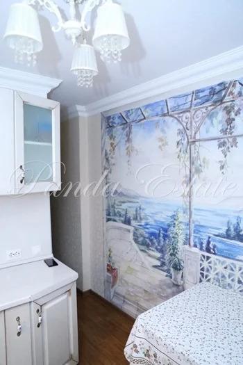 Продажа квартиры, Грозный, Сквозной переулок улица - Фото 3