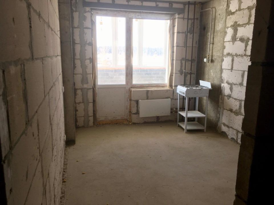 1 комнатная квартира 48,5 кв.м. в Рузском районе, новостройка - Фото 2
