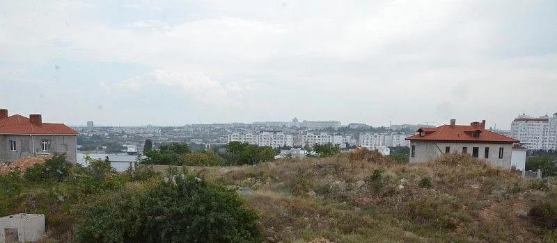 Продажа участка, Севастополь, Ул. Парковая - Фото 6