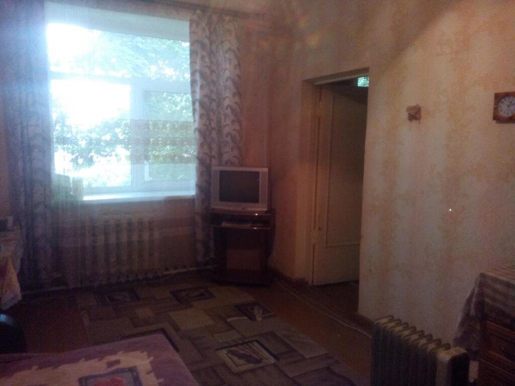 Сдаются 2 комнаты в квартире!Недорого! - Фото 2