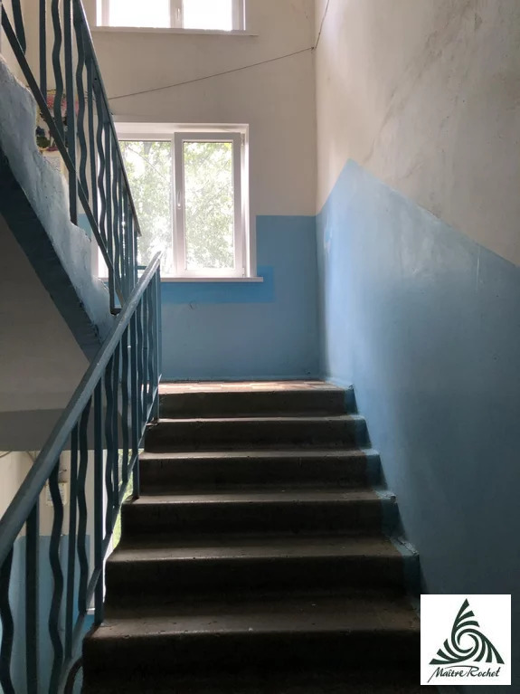 Продажа квартиры, Коломна, Ул. Ленина - Фото 17