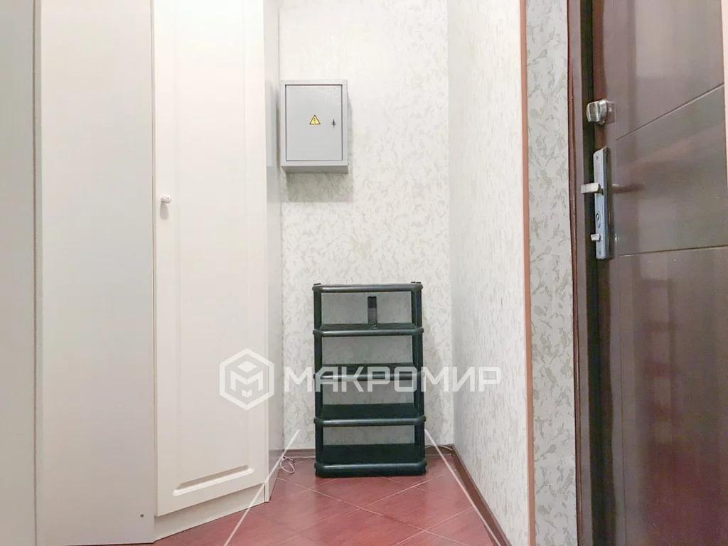 Продажа квартиры, м. Московская, Ул. Типанова - Фото 4