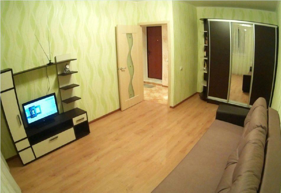 Сдам квартиру по ул.Свердлова,94 - Фото 0
