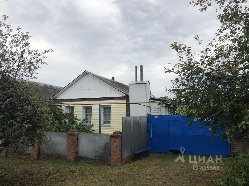 Село богородское хабаровский край фото это время