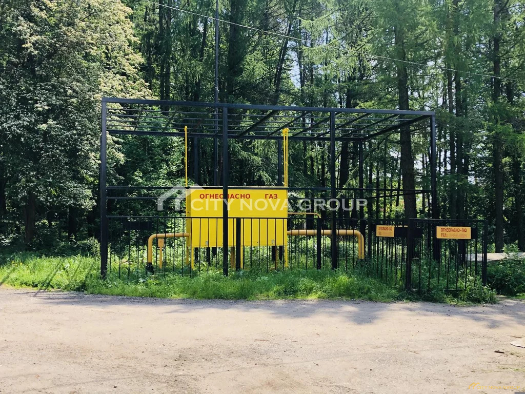 Продается участок. , Садоводческое Некоммерческое Товарищество . - Фото 10