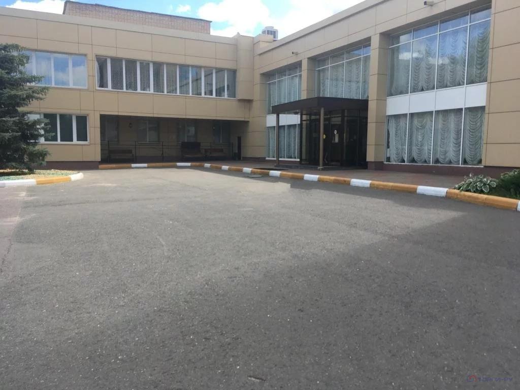 Продажа готового бизнеса, Большое Кропотово, Каширский район, . - Фото 0