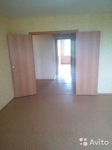 2-к квартира, 52 м, 4/5 эт. - Фото 0