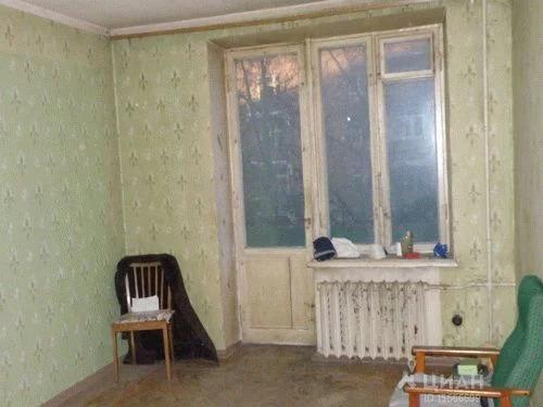 Продажа квартиры, м. Аэропорт, Ул. Академика Ильюшина - Фото 2