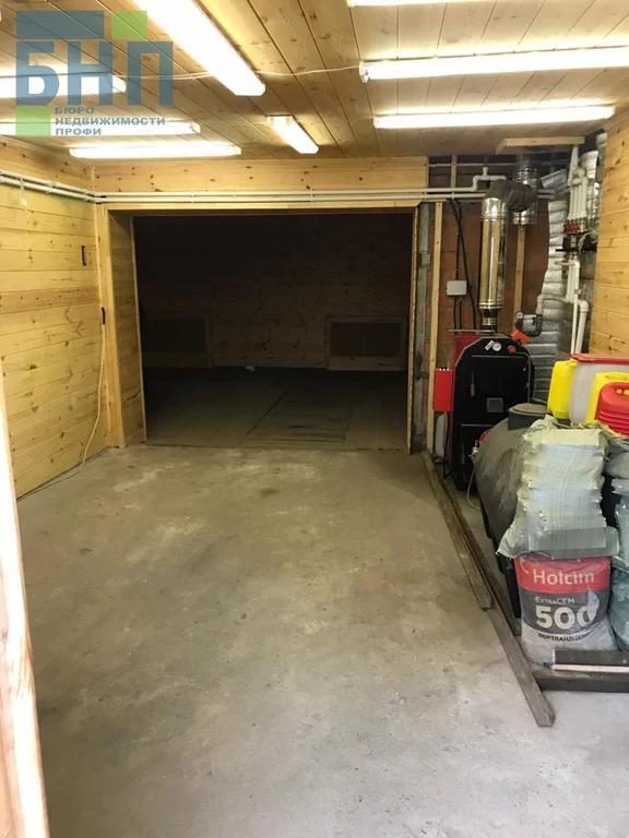 Сдается 2х этажный гараж, 150 м2, идеально подходит под Автосервис, . - Фото 19