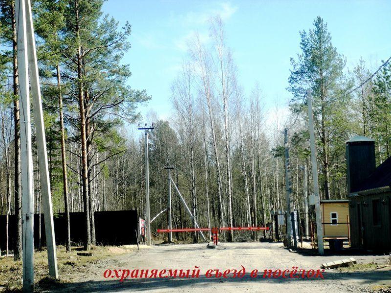 Коттедж 180 кв.м в Белоострове - Фото 17
