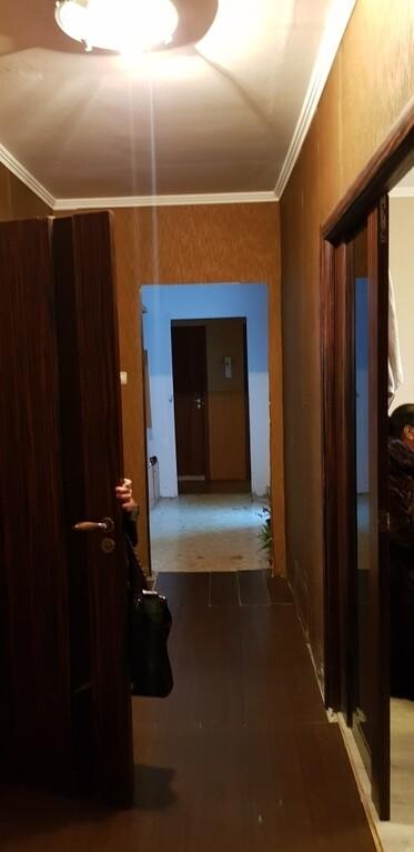 4-х комнатная квартира м.Братиславская - Фото 7
