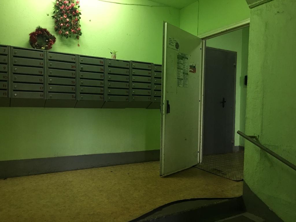Москва, м. Ховрино 10 мин. пешком ул. Зеленоградская 33 к 7 - Фото 2