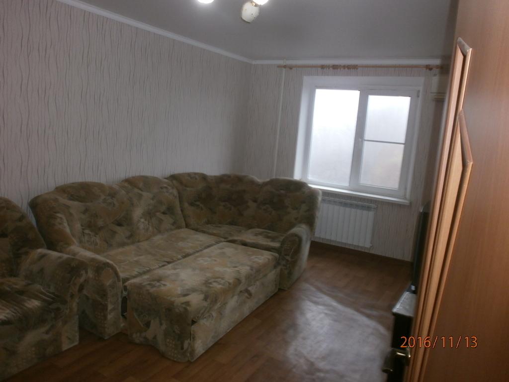Сдам 1 ком квартиру ул.Нежнова .67 - Фото 12