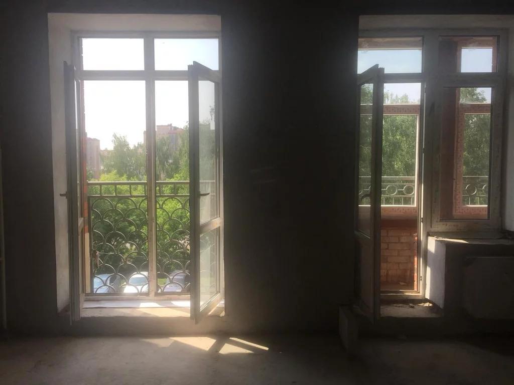 Продам 1-к квартиру, Видное Город, жилой комплекс Видный город - Фото 11