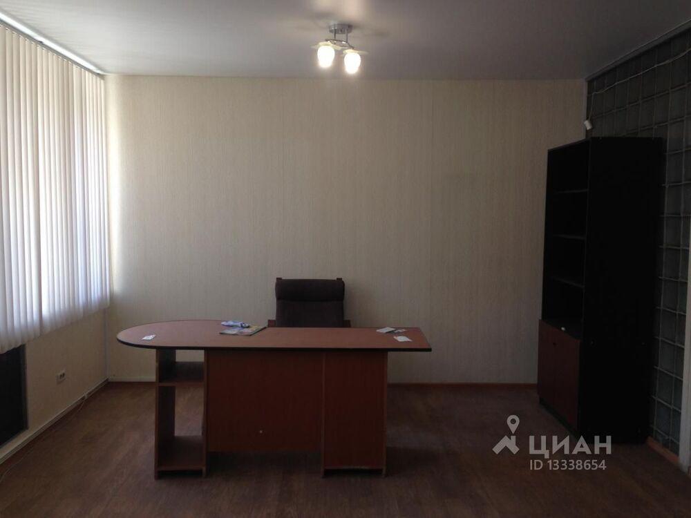 Офис в Курганская область, Курган ул. Карла Маркса, 106 (37.0 м) - Фото 0