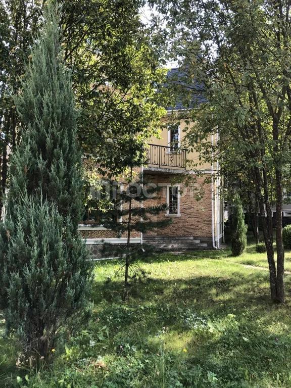 Продажа дома, Лапино, Одинцовский район, 120 - Фото 2