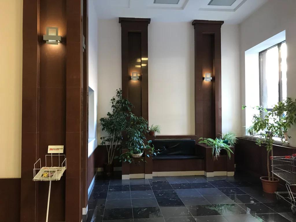Продам 3-к квартиру, Москва г, улица Гарибальди 3 - Фото 3