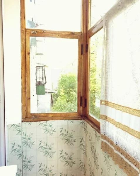 Продажа квартиры, Симферополь, Ул. Беспалова - Фото 5