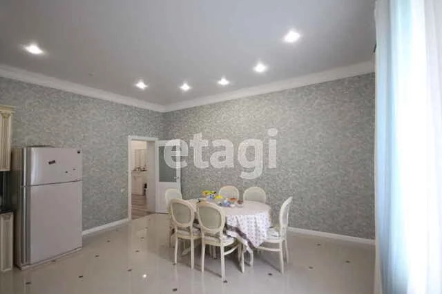 Продам 1-этажн. дом 138 кв.м. Северная часть - Фото 4