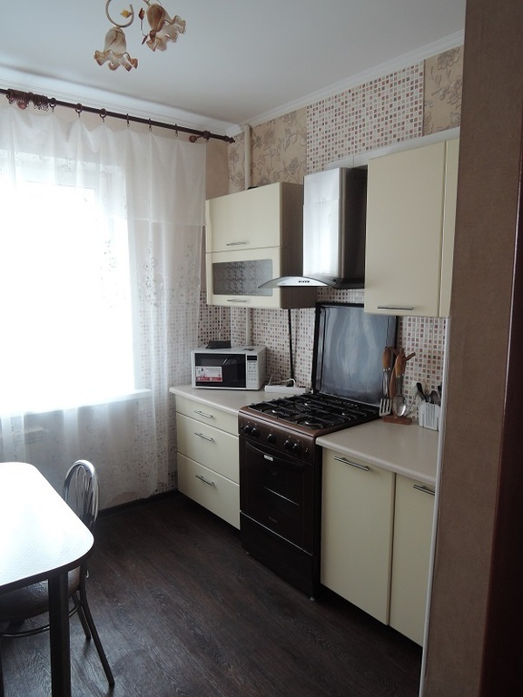 Продаю двухкомнатную квартиру г.Жлобин, мк-н 18, д. 11 - Фото 3