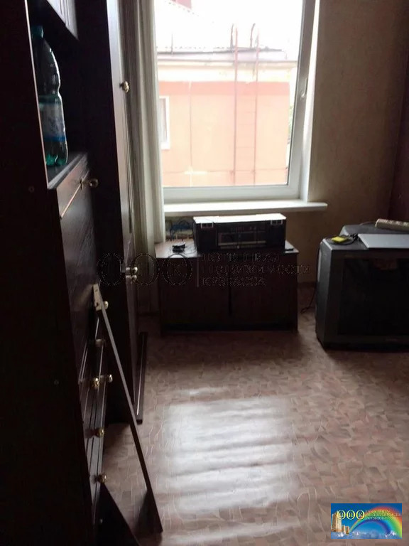 Продажа квартиры, Кемерово, Ул. 50 лет Октября - Фото 3