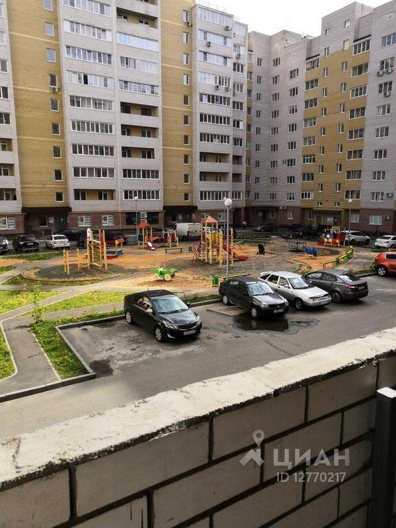 Продажа квартиры, Тверь, Ул. Красина - Фото 1